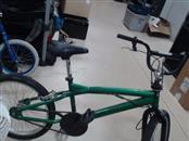 HARO BIKE Children's Bicycle FUNCTION F4